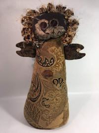 KadeshaSpriti Doll - Product Image