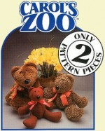 Bear Family Kit - Product Image
