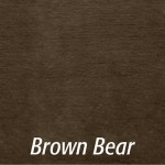 Brown Bear - Product Image