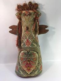 AdyaSpriti Doll - Product Image