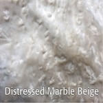 Marble Beige Distressed - Product Image