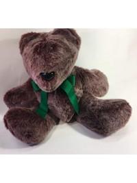 Papa BearBear Family Papa - Product Image