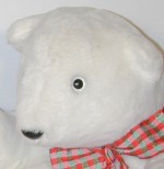 Polar Bear Family Faces - Product Image