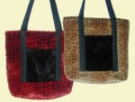 Tote Bag Kit - Product Image