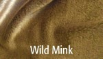 Wild Mink - Product Image